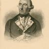 Richard Kempenfelt.
