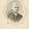 Jackson Kemper, 1789-1870.