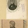 Amos Kendall, 1789-1869.