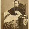 Francis Patrick Kendall.