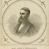 John R. Kennaday