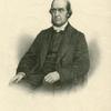 James Kennedy, 1815-1899.