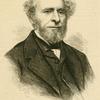 John A. Kennedy, 1803-1873.