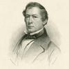 John Pendleton Kennedy, 1795-1870.