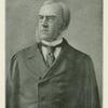 Robert Lenox Kennedy, 1822-1887.