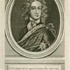 Basil Kennett, 1674-1715.