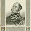 Edward Augustus, Duke of Kent, 1767-1820.