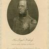 Edward Augustus, Duke of Kent, 1767-1820.