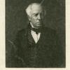 James Kent, 1763-1847.