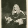 Kenyon, Lloyd Kenyon, Baron, 1732-1802.