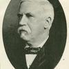 R. C. Kerens.