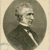 Francis Kernan, 1816-1892.