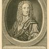 John Kerr.
