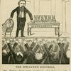 Michael C. (Michael Crawford) Kerr, 1827-1876.