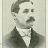 William Jasper Kerr, 1863-1947.