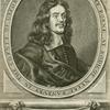 John Kersey, 1616-1690?