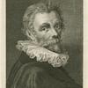 Cornelius Ketel.