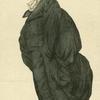 Henry Kett, 1761-1825.