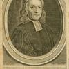 John Kettlewell, 1653-1695.