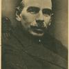 John Maynard Keynes, 1883-1946.