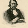 A. S. (Alekseĭ Stepanovich) Khomiakov, 1804-1860.