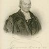 James Kidd, 1761-1834.