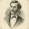 J. M. Kieffer.