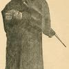 Alexander Lange Kielland, 1849-1906.