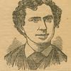 John M. Kiely.