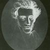 Søren Kierkegaard, 1813-1855.