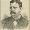 John J. Kiernan.