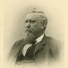 Jacob A. Kiester.