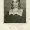 William Kiffin, 1616-1701.
