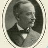 James Kilbourne.