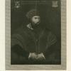 Earl of Kildare, Gerald Fitzgerald, 1487-1534.