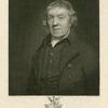 Samuel Kilderbee.