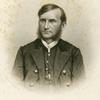 Judson Kilpatrick, 1836-1881.