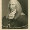 Viscount Kilwarden, Arthur Wolfe, 1739-1803.