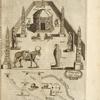 Egtypon Isaei. Ichonographia Septi Isiaci.