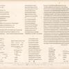 Inscriptions] 1,2. du temple situé à l'orient d'Edfoû, 3,4. des temples de Sekket [Sakiet, Sikeit], 5. des carrières de Syène, 6. de la galerie de Philae, 7. d'un obélisque à Philae, 8. des hypogées de Faras en Nubie.