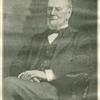 Lord Kemberley