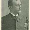 Charles King, 1844-1933.