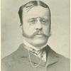 Herbert Booth King.