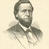 H. A. (Homer Arthur) King, b. 1833.