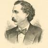 Horatio C. (Horatio Collins) King, 1837-1918.