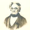 John Alsop King, 1788-1867.