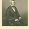 P. J. Locke (Peter John Locke) King, 1811-1885.
