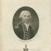Sir Richard King, 1730-1806.