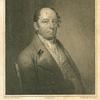 Rufus King, 1755-1827.