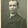 Stanton H. (Stanton Henry) King, 1867-1939.